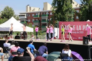FIRA PRIMAVERA 2021 - ACTIVA'T DANCE KIDS 01