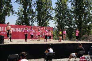 FIRA PRIMAVERA 2021 - ACTIVA'T DANCE KIDS 02