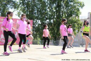 FIRA PRIMAVERA 2021 - ACTIVA'T DANCE KIDS 03