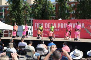 FIRA PRIMAVERA 2021 - ACTIVA'T DANCE KIDS 04