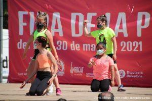 FIRA PRIMAVERA 2021 - ACTIVA'T DANCE KIDS 05