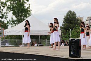 FIRA PRIMAVERA 2021 - Escola Municipal de Música i Dansa 05