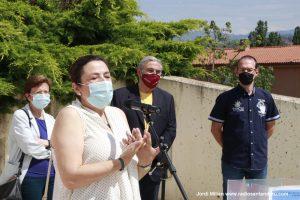 FIRA PRIMAVERA 2021 - Sorteig Dia Mundial sense Tabac  05
