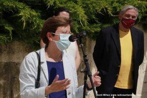 FIRA PRIMAVERA 2021 - Sorteig Dia Mundial sense Tabac  07
