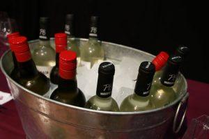 FIRA PRIMAVERA - Maridatge vins i formatges 03