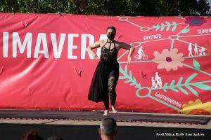 Fira Primavera 2021 -Entre Bambolines Escola Dansa 03