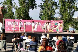 Fira Primavera 2021 -Entre Bambolines Escola Dansa 06