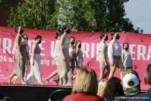 Fira Primavera 2021 -Entre Bambolines Escola Dansa 07