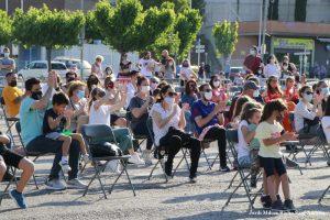 Fira Primavera 2021 -Entre Bambolines Escola Dansa 09