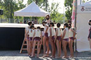 Fira Primavera 2021 -Entre Bambolines Escola Dansa 10