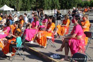 Fira Primavera 2021 -Entre Bambolines Escola Dansa 12