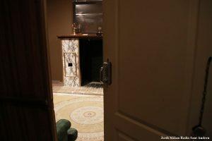 Haunted Hotel SAB - 04