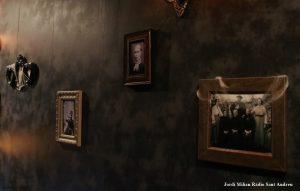 Haunted Hotel SAB - 07