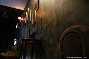Haunted Hotel SAB - 08