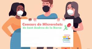cartell_concurs_microrelats