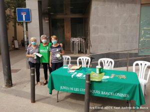 Campanya donació càncer 04