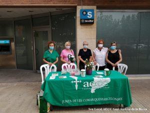 Campanya donació càncer 06