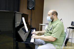 Taller musicoteràpia emocions covid -09