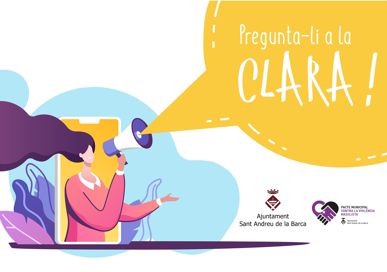 consultori CLARA