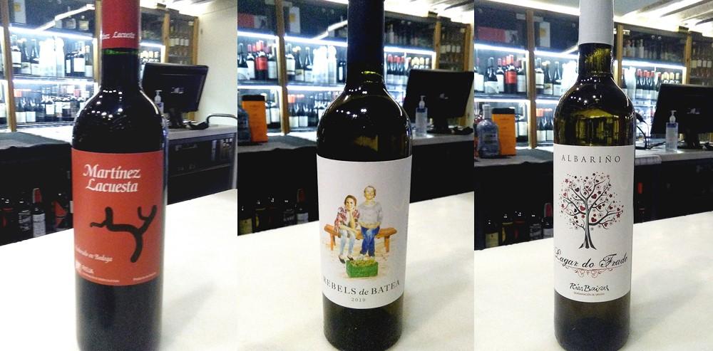 espai de vins 192
