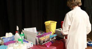 Campanya donació de sang 9 juliol - 01
