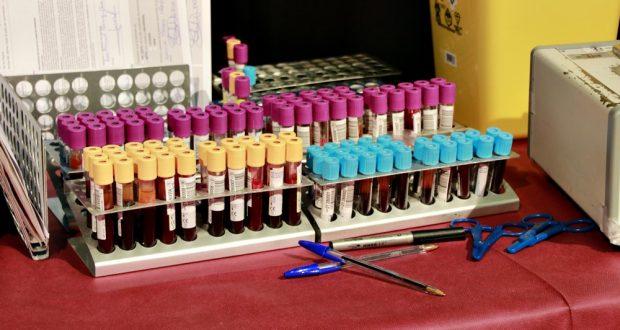 Campanya donació de sang 9 juliol - 03