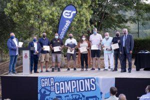 Gala de campions 2021-137