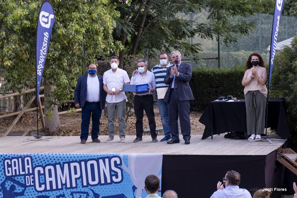 Gala de campions 2021-156