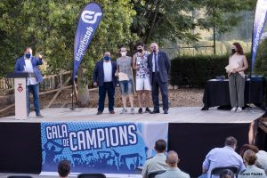 Gala de campions 2021-64