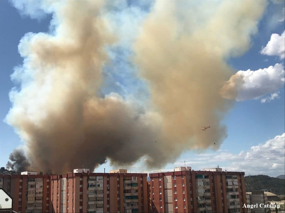 Incendi 02