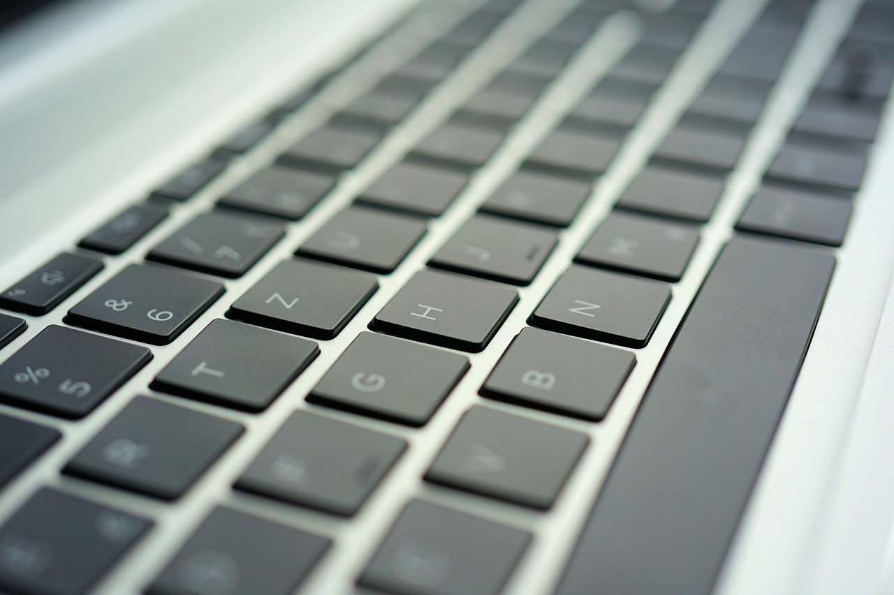 keyboard-6105750_1280