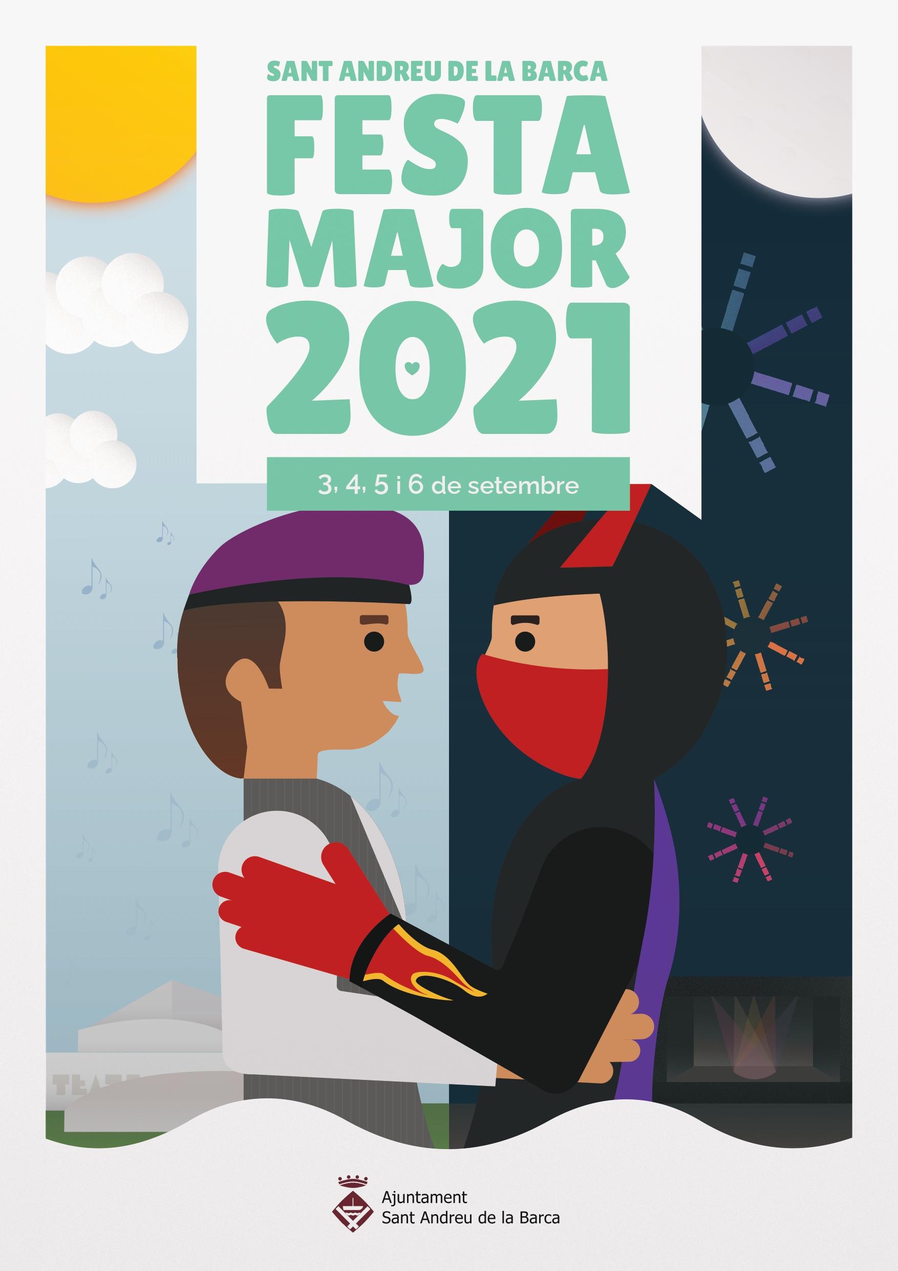 2021_08_27_13_24_45_Cartell Festa Major