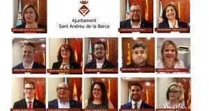 Copia de CARTIPÀS AJUNTAMENT SANT ANDREU BARCA