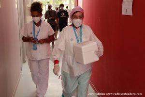 Marató vacunació Covid19 a SAB - 06
