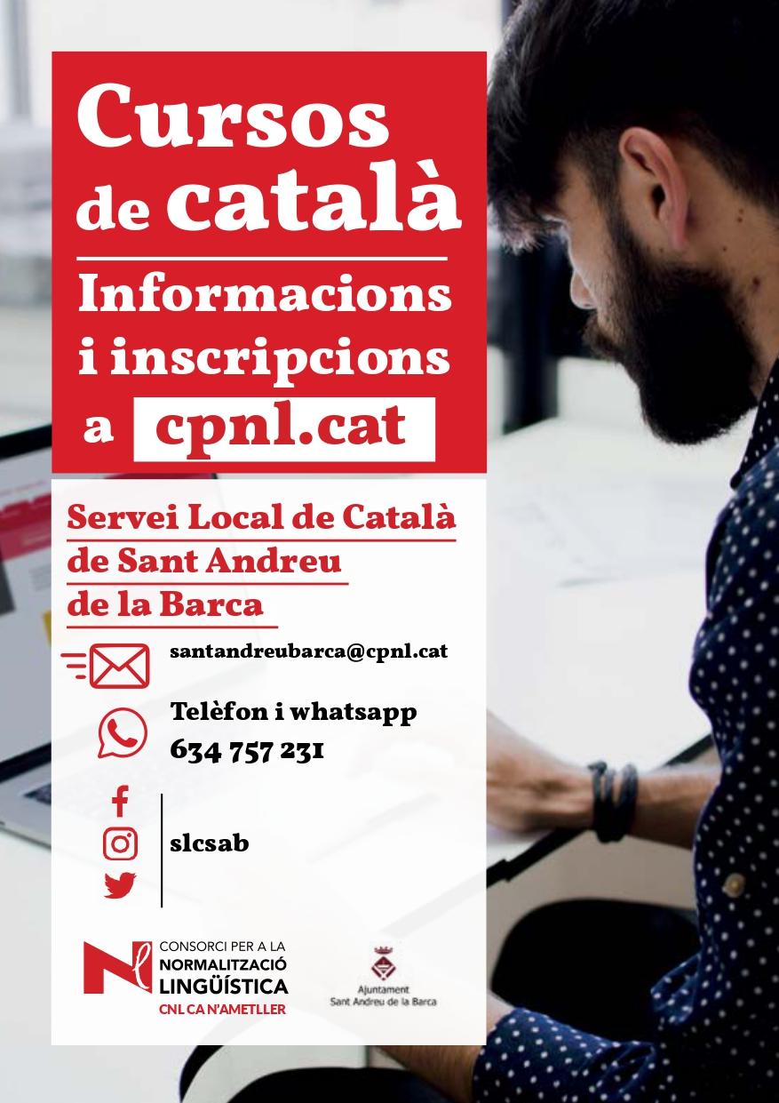 Cartell_SAB_CNL