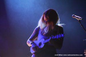FESTA MAJOR 2021 - Concert de Suu 10