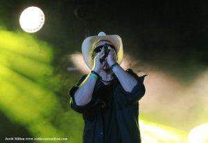 FESTA MAJOR 2021 - Please, tribut U2 02