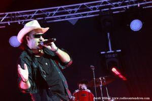 FESTA MAJOR 2021 - Please, tribut U2 08