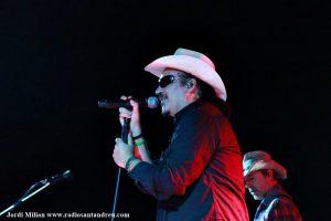 FESTA MAJOR 2021 - Please, tribut U2 10