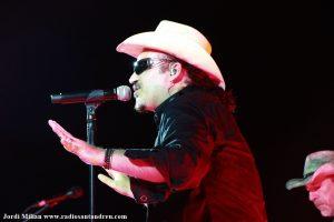 FESTA MAJOR 2021 - Please, tribut U2 11