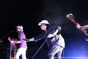 FESTA MAJOR 2021 - Please, tribut U2 12