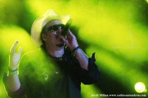 FESTA MAJOR 2021 - Please, tribut U2 15