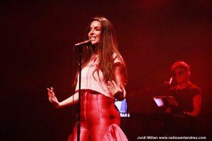 FESTA MAJOR 2021 - RUTH LORENZO 03