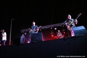 FESTA MAJOR - FITO Y EL FITIPALDI 05