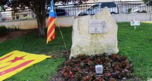 Homenatge Joan Lladó  - 01
