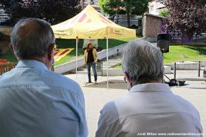 Homenatge Joan Lladó  - 04