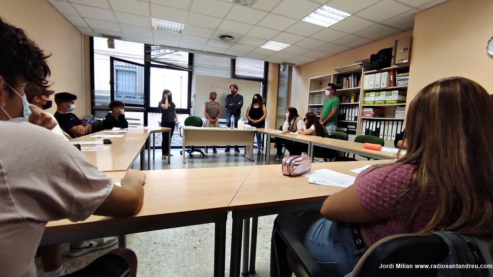 PF1 2021 SANT ANDREU DE LA BARCAÇ 01