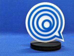 guardo-premis-comunicacio-local-300x226