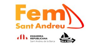 fem512 (1)