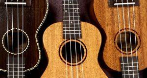 ukulele-2205860_1280